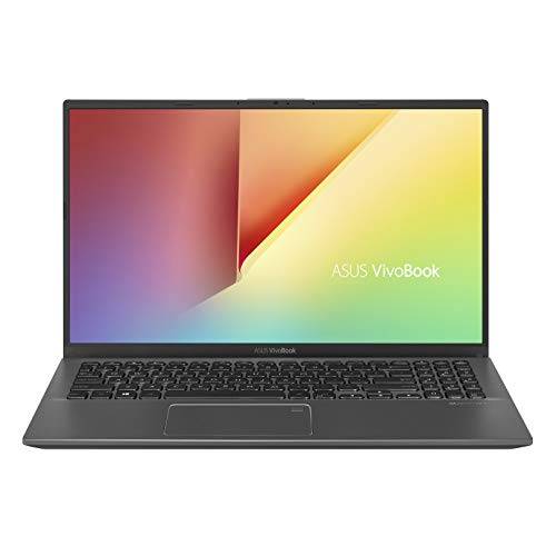 מחיר מעולה למחשב נייד זול – ASUS Vivobook 15