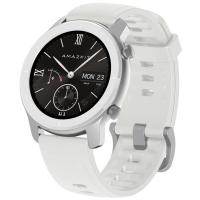 AMAZFIT GTR – השעון החדש והיפיפה מבית שיאומי – עם שלל צבעים חדשים ובגרסא גלובלית רק ב129$!