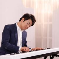 TheONE- הפסנתר הדיגיטלי של שיאומי שילמד אתכם לנגן! רק ב249.99$!