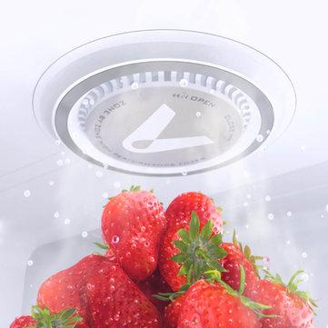 מטהר אוויר למקרר של שיאומי – viomi vf1-cb רק ב5.55$