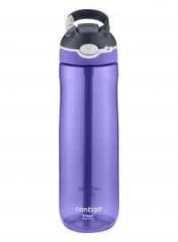 """בקבוק Contigo AUTOSPOUT (שלל צבעים, 700מ""""ל) – רק כ70 ש""""ח עד הבית!"""