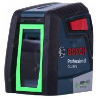 פלס צלב לייזר – Bosch GLL30G רק ב$63.99 שליש מחיר מבארץ!
