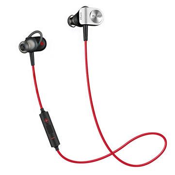 בלעדי לחשבונות חדשים בבנגוד – אוזניות MEIZU EP51 רק ב14.99$!