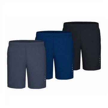 מכנסי ספורט Quick Dry של שיאומי רק ב12.99$!