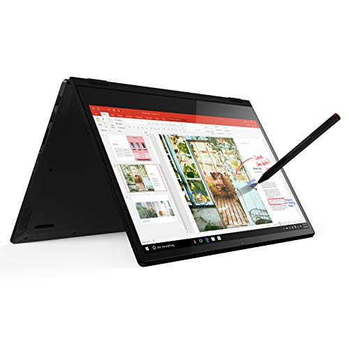 "Lenovo Flex 14 – מחשב נייד אידאלי – בגרסא המשודרגת! – רק בכ2416 ש""ח!"