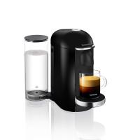 "Nespresso Vertuo Plus רק ב494 ש""ח עד הבית במקום 812 ש""ח בארץ!"