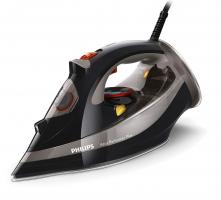 """מבצע בזק! המגהץ הכי נמכר והכי מומלץ באמזון – במחיר הכי זול אי פעם! Philips Azur Performer Plus רק בכ229 ש""""ח!"""