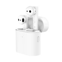 Xiaomi Air 2 – אוזניות TWS החדשות של שיאומי – עם פייפאל – $59.99 (מכירה מוקדמת)