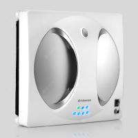Alfawise WS – 960 – רובוט לניקוי חלונות – $160.99