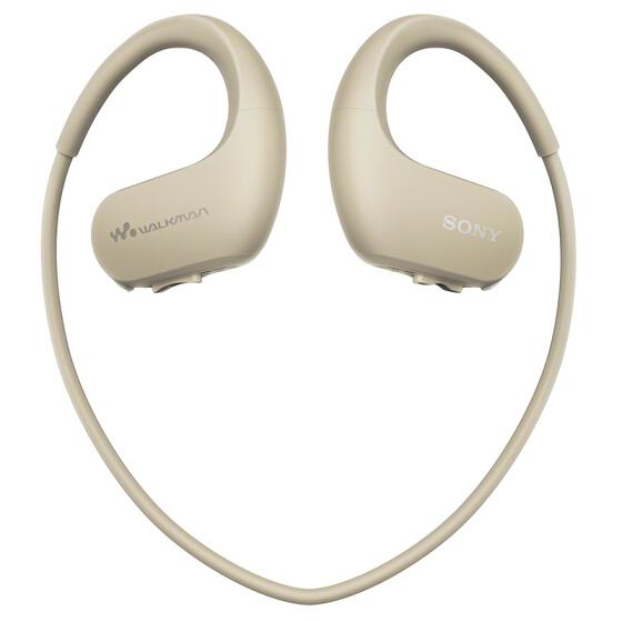 צלילת מחיר! Sony NW-WS413 Walkman – אוזניות ספורט לשחיה ובכלל! – כולל נגן MP3 מובנה – מבחר צבעים ללא מכס! רק כ46.99!!!!