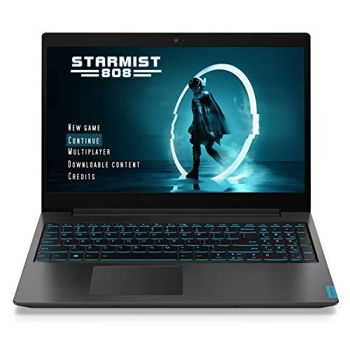 """Lenovo Ideapad L340 – מחשב גיימינג עם מפרט מעולה במחיר מצויין! רק כ2990 ש""""ח עד הבית!"""