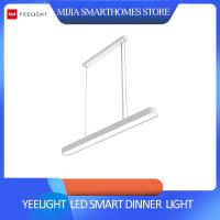 וואו איזה מחיר מטורף! YEELIGHT Meteorite – תאורה חכמה גם למטבח/פינת האוכל – ללא מכס! רק ב$61.05!