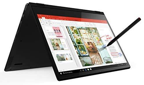 """נגמר עוד 30 דקות! תחטפו מהר לפני שיגמר! Lenovo Flex 14 – מחשב נייד אידיאלי – בגרסא המשודרגת! – רק בכ1870 ש""""ח עם משלוח חינם!"""