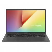 """ASUS VivoBook 15 Thin and Light – המחשב האידאלי לבית! רק ב1289 ש""""ח! הכי זול אי פעם!"""