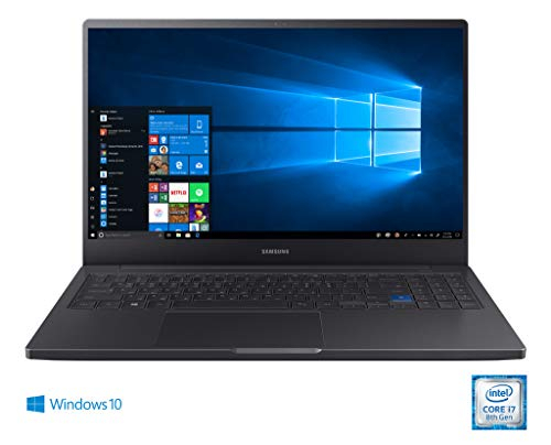 "Samsung Notebook 7 Force – מחשב חזק וקל – רק ב5013 ש""ח"