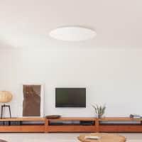 Yeelight JIAOYUE 480 מנורת תקרה – הדגם הגדול והמבוקש – רק ב84.99$!