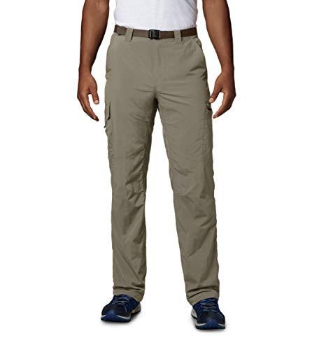 """לטיול יצאנו…ומכנס קולומביה במחיר מצחיק הזמנו! מכנסי טיולים איכותיים של קולומביה החל מ6.91$ / 24 ש""""ח!"""