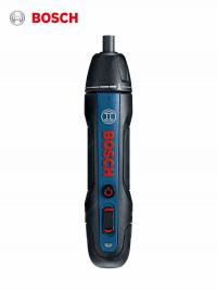 נעים להכיר! BOSCH GO2 – הדור החדש של המברגה הידנית-חשמלית הכי נמכרת! רק ב$55.99