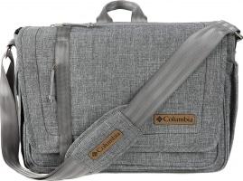 Columbia Diaper Bag לקט תיקי החתלה מבית קולומביה