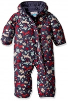Columbia מעיל סרבל לתינוקות – מגוון צבעים ומידות החל מ₪135   *משלוח חינם