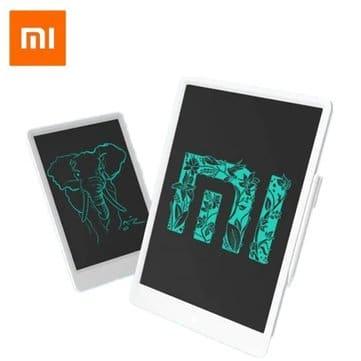 קופון בלעדי! Xiaomi Mijia Blackboard לוח ציור אלקטרוני (בשני גדלים) מבית שיאומי רק ב$13.7-$20.9