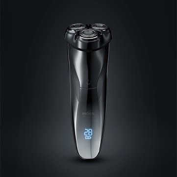 מכונת גילוח Enchen BlackStone3 Pro עם טעינת USB C רק ב16.88$
