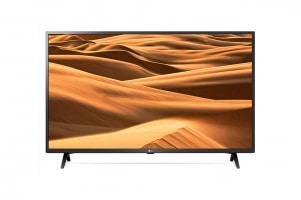 """LG 49UM7340  – הטלויזיה הכי מומלצת במחיר הטוב ברשת! רק 1690 ש""""ח ומשלוח מהיר חינם!"""