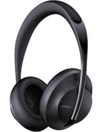 עודכן! Bose 700 – מהאוזניות הטובות בעולם עם סינון רעשים אקטיבי ב₪1190 (יבואן רשמי!)