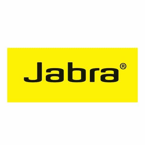 מבצע Jabra! מבחר אוזניות ודיבוריות מבוקשות במבצע בחירות! הנחות מעולות!