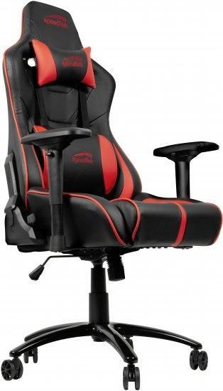 כיסאות גיימינג של Sppedlink ב- 30% הנחה + משלוח חינם
