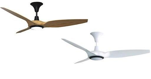 אפשר להתאוורר! מאוורר התקרה האיכותי והיפהפה Venta HARMONYA ב₪819 בלבד! ומשלוח חינם!