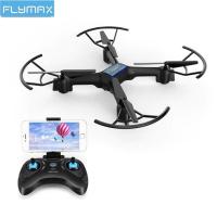 40% הנחה במכירה של Flymax 2 WiFi Quadcopter 2.4 גרם WIFI Drone הזרמת Drone