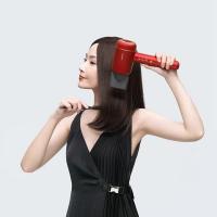 """מבצע ליום אחד בלבד! מייבש שיער JIMMY F6 Nanoi – מהחזקים והמתקדמים בעולם! החל מ499 ש""""ח עם שנתיים אחריות ומשלוח חינם! (במקום 849 ש""""ח!)"""