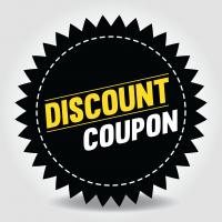 AliExpress – קופון 4$ בקנייה מעל 40$