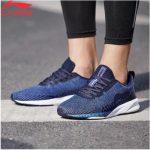 LI NING - קופון 7$ בקניה מעל 35$ - לקט נעלי ספורט לגברים במחירים מעולים!