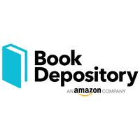 10% הנחה ומשלוח חינם על כל הספרים באתר הבריטי Book Depository