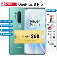 Oneplus 8 pro גלובלי – רק ב808$!
