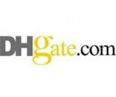 קופונים לDHgate! – הנחה של 5$ בקניה מעל 15$! 13$ בקניה מעל 40$!