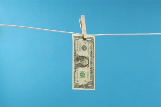 קופון 17$ בקנייה מעל 142$ לאליאקספרס!