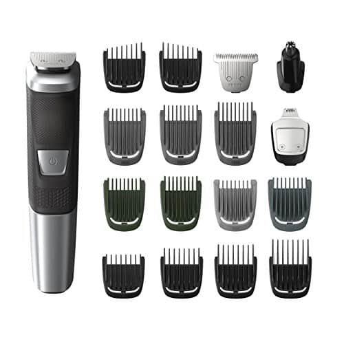 Philips MG5750/49 All-in-One Trimmer רק ב₪169!