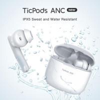 התחליף לAIRPODS PRO! הTICPODS ANC החדשות! – רק $69.79!!!