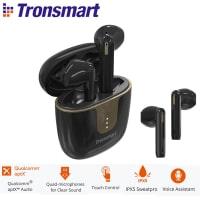 אוזניות TWS מעולות! Tronsmart Onyx Ace רק ב$25.39!