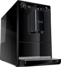 """Melitta Caffeo Solo – מכונת קפה טוחנת רק ב1391 ש""""ח עד הבית! (בזאפ 3,190 – 2,650 ₪!)"""