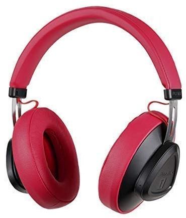 """אוזניות אלחוטיות Bluedio TM – רק ב109 ש""""ח!"""