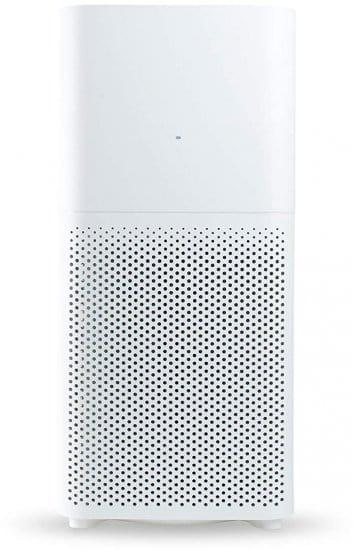 """מטהר אוויר חכם Xiaomi Mi Air Purifier 2C – ב449 ש""""ח!"""
