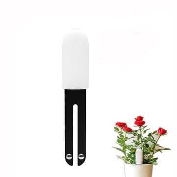 מחייה העציצים! רק $9.99 – Xiaomi Flora – מנטר הצמחים של שיאומי!