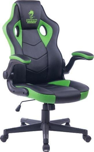 """כיסאות הגיימינג של Dragon במחירי השקה החל מ429 ש""""ח!"""