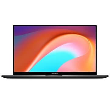 """מחשב נייד חזק ומעוצב עם מסך גדול? – Xiaomi RedmiBook 16 – מבחר מפרטים החל מ$686.44/ 2,372ש""""ח כולל משלוח מהיר וביטוח מכס!"""