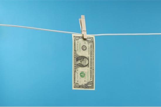 הקופון הרוסי מכה שוב! בואו לחטוף $6.24 הנחה בהזמנה מעל כ39.02$ באליאקספרס!