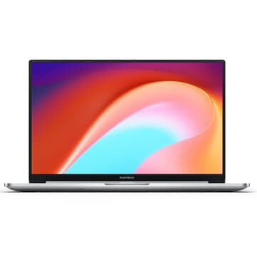 "Xiaomi RedmiBook 14 Laptop II עם Core I7, MX350 16GB/512GB ב $926.14 / 3164 ש""ח עם משלוח מהיר וביטוח מס!"